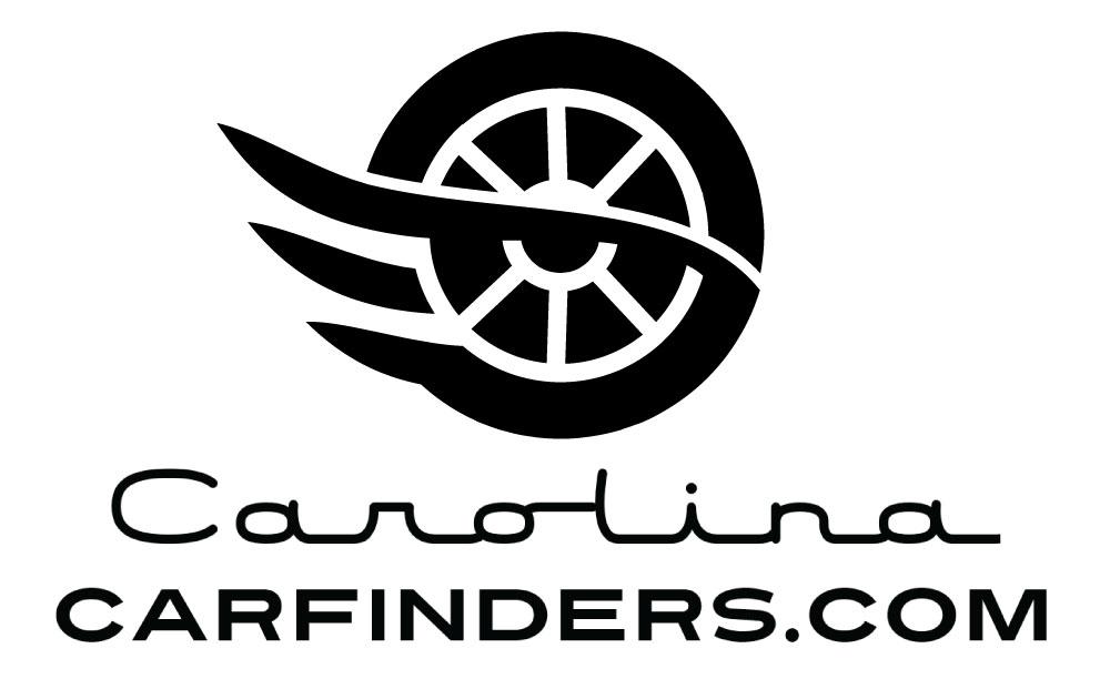 CarolinaCarFinders.com